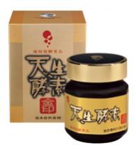 kinjirusi-195×216